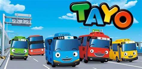 Mainan Mobil Tayo Murah jual mainan tayo set besar murah di cipinang