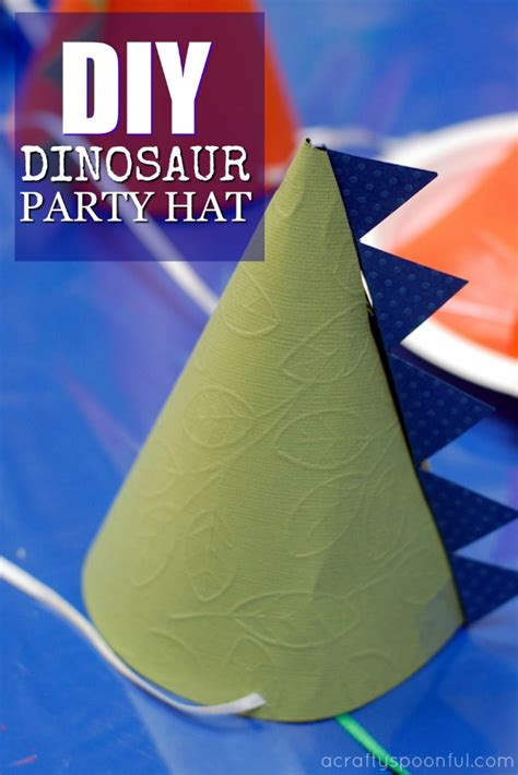 How To Make Birthday Hats Out Of Paper - how to make birthday hats out of paper 28 images st c