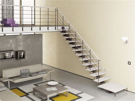 Room Stairs Design Magnificent Floating Stairs For Your Interior Design And Decor Ideas Marvellous White Metal
