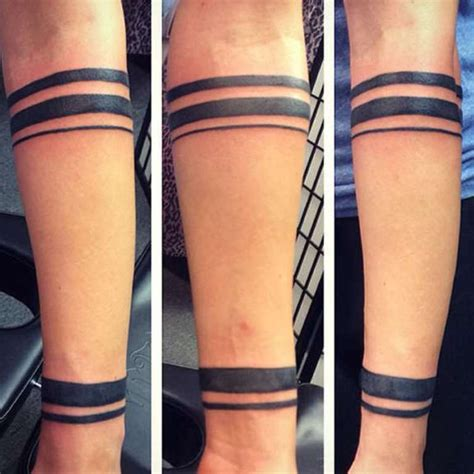 tattoo design band 47 attractive band tattoos for your writs