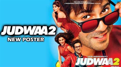 film india judwaa judwaa 2 2017 hindi full movie free download 720p hdrip 1 6gb