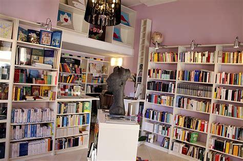 best seller romanzi libreria gulliver ischia ischia libreria libri