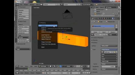 tutorial movie maker windows 8 bahasa indonesia tutorial blender bahasa indonesia membuat animasi text