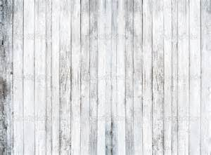 white and wood white wood wallpaper wallpapersafari