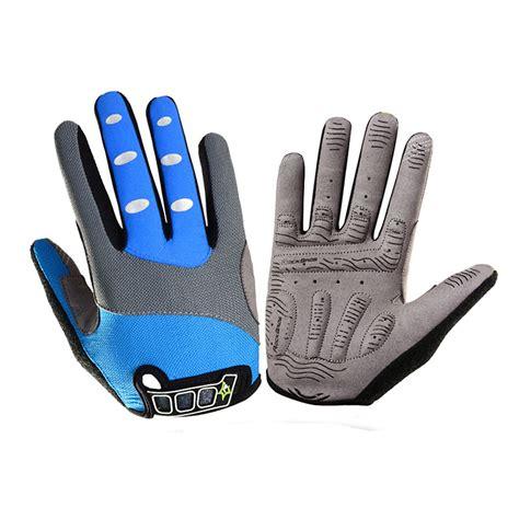 Motorradhandschuhe Touchscreen by Touchscreen Fahrradhandschuhe Winter Handschuhe M Xl