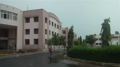 Govt Mba College In Rajasthan by Gweca Ajmer Admissions 2016 Ranking Placement Fee