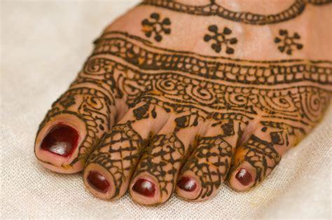 henna tattoo quanto dura tatuagem de henna quanto custa desenhos de tattoos