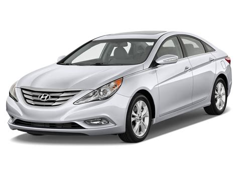 hyundai sonata quality 2013 hyundai sonata quality review the car connection