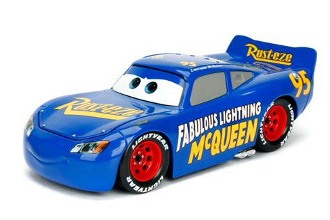 Disney Cars 3 Fabulous Lightning Mcqueen No 14 Mini Racers Mattel Ori 1 24 fabulous lightning mcqueen cars 3 metals die cast