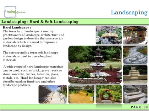 Landscape Materials Definition Landscape Materials Definition 28 Images Aggregate D