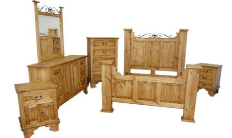 texas style bedroom furniture dallas designer furniture rustic furniture