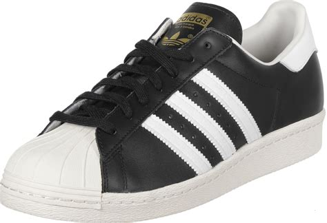 Shoes Superstar Raindrop Black 26 36 adidas superstar 80s shoes black