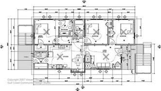 Building Plans For Houses Building Plans Valdonprops