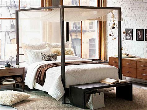 how to decorate a canopy bed pictures of canopy beds decorated home decorating excellence