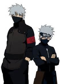 film naruto kakashi 131 best kakashi images on pinterest boruto naruto