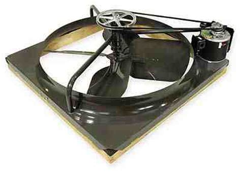 who installs attic fans attic fans a better quieter attic fan and whole house fan
