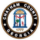 Chatham County Tag Office Hours by City Of Port Wentworth