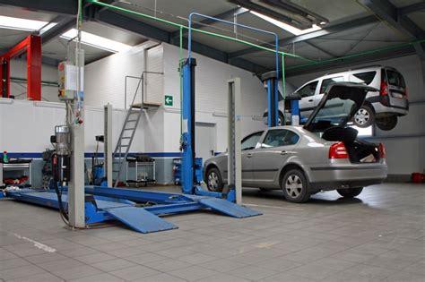 garage moto rennes construcci 243 n naves industriales prefabricadas para talleres