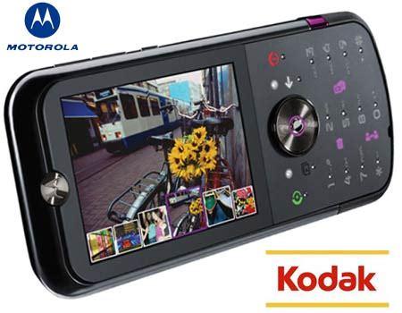 Hp Nokia Kamera Depan ada apa di balik hp masa depan 171 syahfernanda