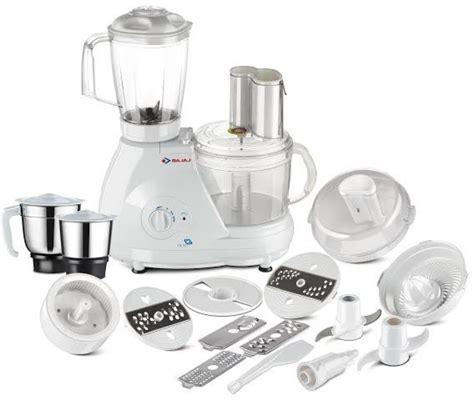 Kitchenaid Blender Parts Nz Kitchen Aid Parts Kitchenaid Parts Dishwasher Manual With