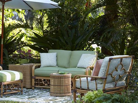 outdoor furniture palm gardens home design ideas