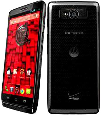 motorola all mobile android maxx archives all mobile price in bd