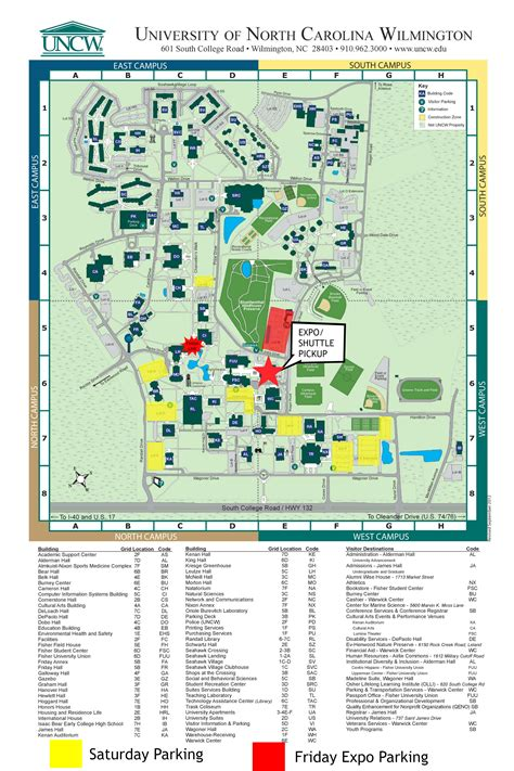 uncw map course maps nhrmc wrightsville marathon madness