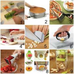 kitchen gadgets must have 3977 best images about great house outdoor idea s on