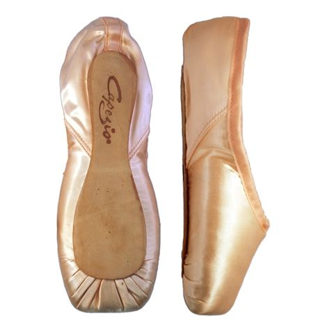 pointe shoes for beginners 158 best me now images on ballet