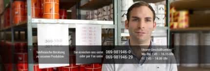 Aufkleber Gefahrgut Lithium Batterien Kostenlos by Gefahrgutetiketten Etiketten Formulare Giese Gef