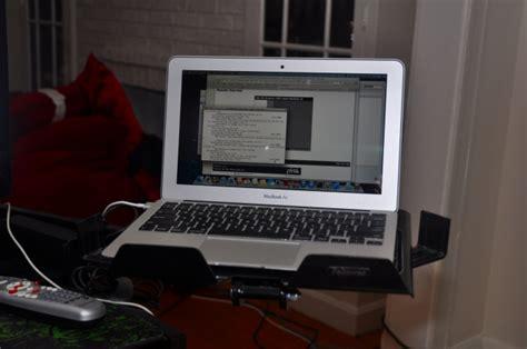 Apple Mba by Running Ubuntu Linux Is On The 2013 Macbook Air
