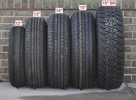 tire measurement conversion tire size chart comparison tire size conversion chart