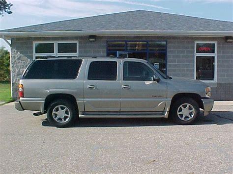 2002 gmc yukon denali for sale 2002 gmc yukon denali used cars for sale carsforsalecom