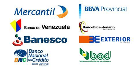 bancos de venezuela envios venezuela la mejor opci 243 n para enviar dinero a
