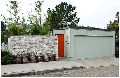 garage sales east bay
