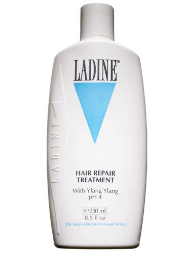 ladine product best hair products new hair products from around the world