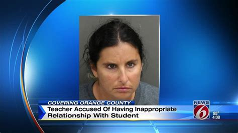 Clickorlando Com 8 Days Of Giveaways - apopka teacher accused of having inappropriate relationship