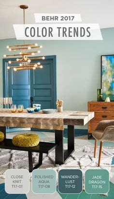 behr paint color wicker wall color is aegean teal from benjamin beautiful