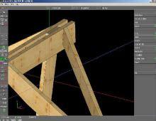 pdf diy wood project design software download make easily home wood furnitures pdf diywoodplans