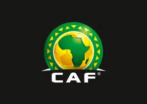 fear of ebola caf expells morocco after refusing to host