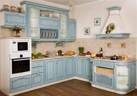 Provence Kitchen Design Provence Kitchen Design Finishing Touches 4