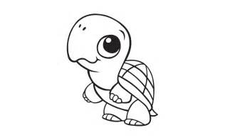 baby animals coloring pages baby animal coloring pages 8433 bestofcoloring