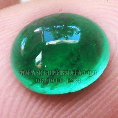 Black Safir Golden 8 5 Cts 205 best batu permata images on