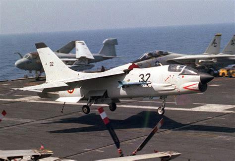 vought f 8 crusader development 1580072429 vought f 8 crusader carrier borne naval fighter aicraft image pic24