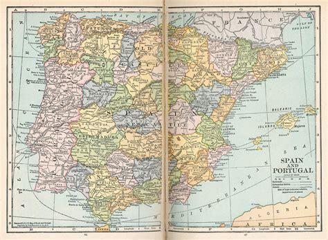 espaa para sus soberanos 8498723191 actos historicos colonialismo e imperialismo