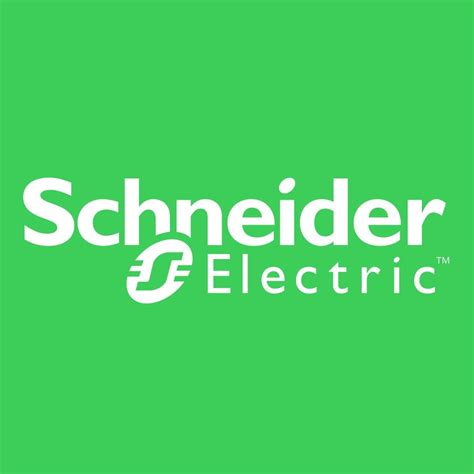 schneider electric logo schneider electric youtube