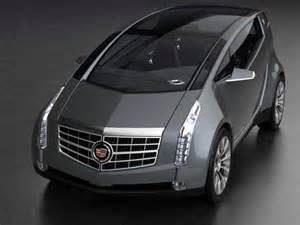 Cadillac Premium Cadillac Suv Image 686