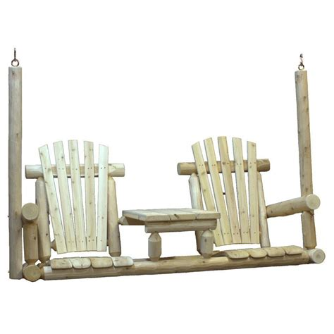 porch swing springs home depot wooden porch swing wooden porch swings with cushion and