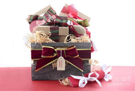 best 28 mil christmas gifts mil gifts 28 images