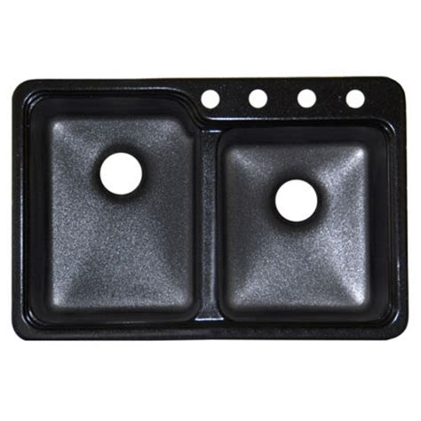 Corstone Kitchen Sinks Kitchen Sinks Chepachet Self Bowl Kitchen Sinks By Corstone Kitchensource